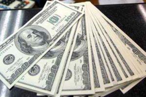 Tipo de cambio cerrará el año por encima de RD$38.50