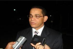 Vargas clama por mayores políticas en defensa de la mujer