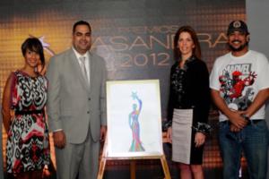 Los Nominados a Premios Casandra 2012 serán anunciado el próximo 15 de enero