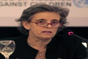 La criminalidad baja en los países que invierten en educación, afirma la ONU
