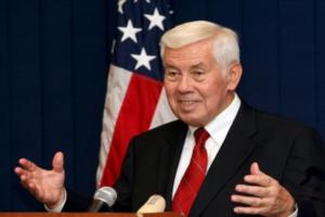 Republicanos exigen el inicio del proyecto Keystone XL en un plazo de 60 días