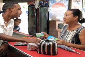 Subsidios sociales alcanzan RD$31,588.2 millones a septiembre de 2011