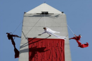 América Latina centra lucha contra el sida en reducir contagios y discriminación
