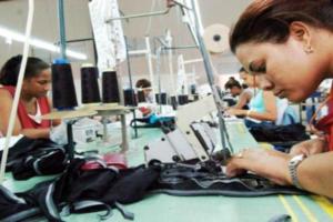 Industrias de RD urgen exclusión de obstáculos para desarrollarse y ofertar empleos