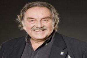 Muere en Nueva York el actor mexicano Pedro Armendáriz