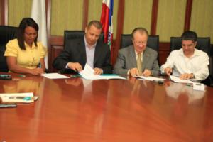 Banco ADEMI financiará turismo rural