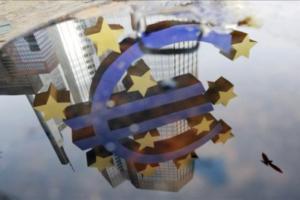 El BCE aumenta la compra de deuda soberana de 19 a 462 millones de euros