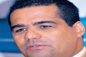 Aduanas: busca adecuar procedimientos de Quinta Enmienda Sistema Armonizado
