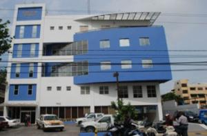 Indotel enfoca gestión en calidad de servicios de las telecomunicaciones