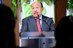 DGII celebra cuarto ingreso a carrera tributaria y administrativa