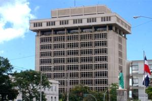 Banco Central mantiene invariable Tasa de política monetaria