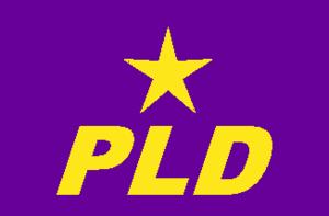 Plana mayor del PRD en Imbert pasó apoyar a Danilo