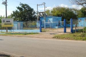 Gobierno inaugura este martes dos acueductos y una escuela en la provincia Pedernales
