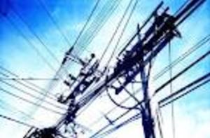 Por trabajos de mejoras de redes: Suspenderán servicio eléctrico en Villa Vásquez