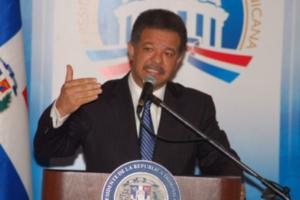 Fernández expresa solidaridad con Honduras por tragedia en cárcel