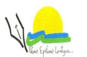 Anuncian IX Edición del Premio Nacional de Periodismo Turístico Epifanio Lantigua