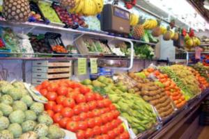 Producción agrícola atrae inversiones para sector turístico de RD