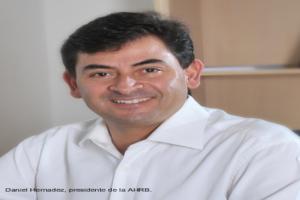 Hoteleros de Romana-Bayahibe presentan nuevo presidente 2012-2014