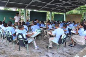 Latinoamérica debe mejorar educación e infraestructuras; RD en lugar 105 de 144 países