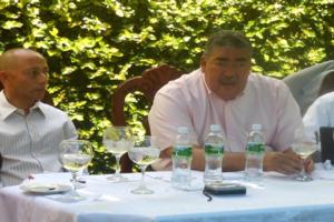 Miguel Mejía y MIU claman fin de estafa en venta GLP