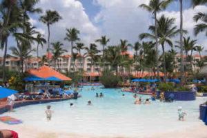 Asonahores afirma aumentos impuestos sí afectarán al turismo