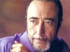 Fallece en Argentina el cantautor español Manolo Galván a los 66 años