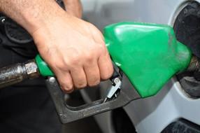 Combustibles experimentan significativas bajas; Gas Natural sigue igual