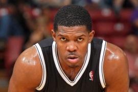 Joe Johnson acusa a LeBron James de hacer flopping