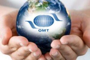 La OMT llama a involucrar a las comunidades en el desarrollo turístico