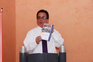 Budget lanza servicio de leasing corporativo;  facilita a empresas adquisición de vehículos