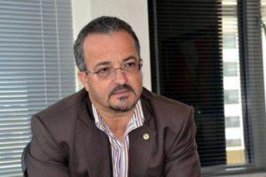 Caamaño considera oportuno reclamo de presidente Medina a autoridades de salud