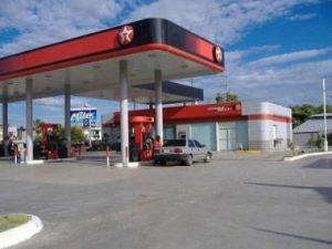 Combustibles bajan de forma significativas; GLP sube y Gas Natural sigue igual