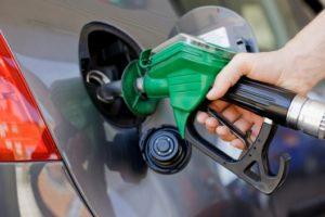 Combustibles suben entre RD$1.00 y RD$2.00 por galón; GLP y gasoil regular bajan, y Gas Natural sigue igual