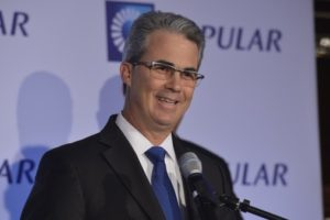Banco Popular reafirma compromiso con turismo y destaca apoyo Gobierno al sector