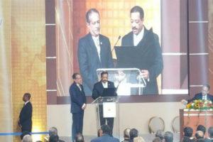 La JCE inicia entrega certificados elección a senadores, diputados, y luego, al presidente Medina y Margarita