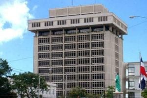 La economía dominicana creció 7.4 % en el primer semestre de este año
