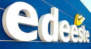 Avería en línea de transmisión afecta servicio energía provincias del Este
