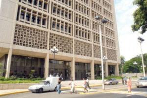 BCRD informa que la inflación del mes de noviembre fue de 0.13% por ciento