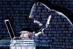 Detienen a 34 personas en operación internacional contra delitos de ataques informáticos
