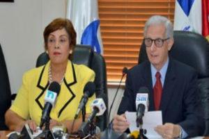 TSS devolverá a trabajadores y empleadores más de 390 millones de pesos