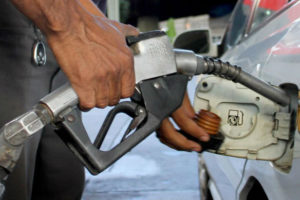 Precios combustibles suben entre RD$3.00 y RD$5.00 por galón; Gas Natural continúa sin variación