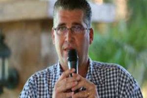 CONFENAGRO plantea presidente Medina trate en Reunión Celac revisión del DR-Cafta