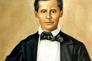Nace Francisco del Rosario Sánchez