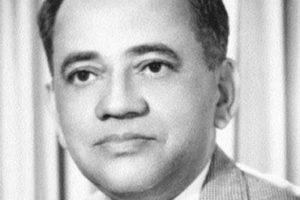 Muere Julio César Martínez