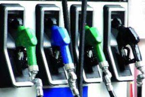 Bajan combustibles, mientras gasolina regular, el fue oil, GLP y el Gas Natural siguen igual
