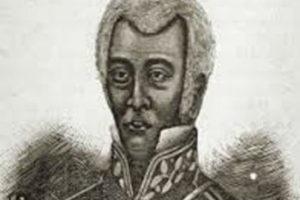 El Ejército de Haití ejecuta matanza en Moca
