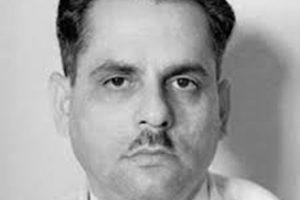 Muere Manuel Arturo Peña Batlle