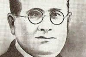Funda el periódico El Telégrafo Constitucional