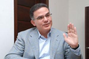Empresariado reclama aprobar Ley Contra Lavado