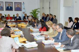 Consejo Nacional de Educación aprueba  calendario año escolar 2017-2018